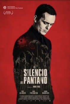 El silencio del pantano – The Silence of the Marsh 2019